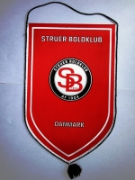 Struer Boldklub