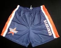 Klub shorts