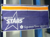 Gentofte Stars