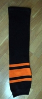 Ishockey strømper