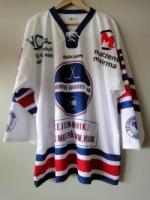 Hvidovre Ishockey Klub