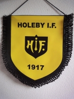 Holeby IF