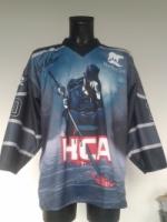 HCA Odense