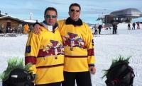 Ski trøjer