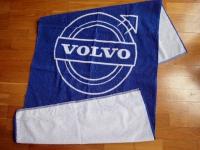 Klub eller firma bade håndklæder