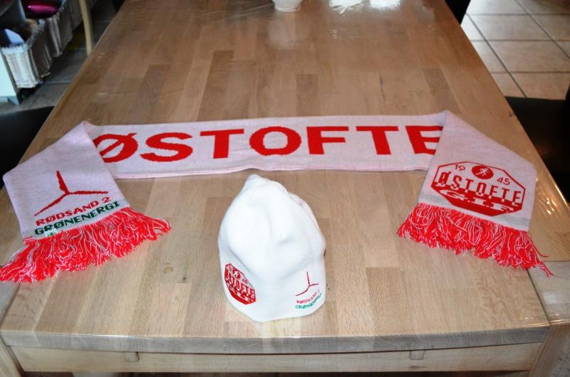 Østofte Rødby