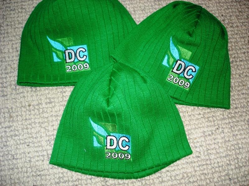 DC 2009