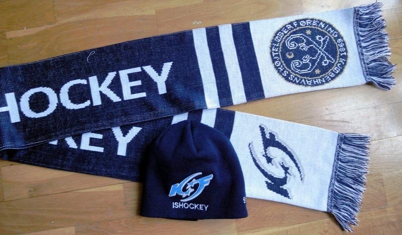 KSF Hockey