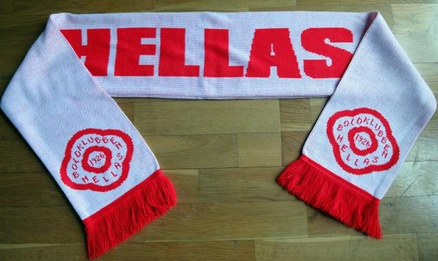 BK Hellas