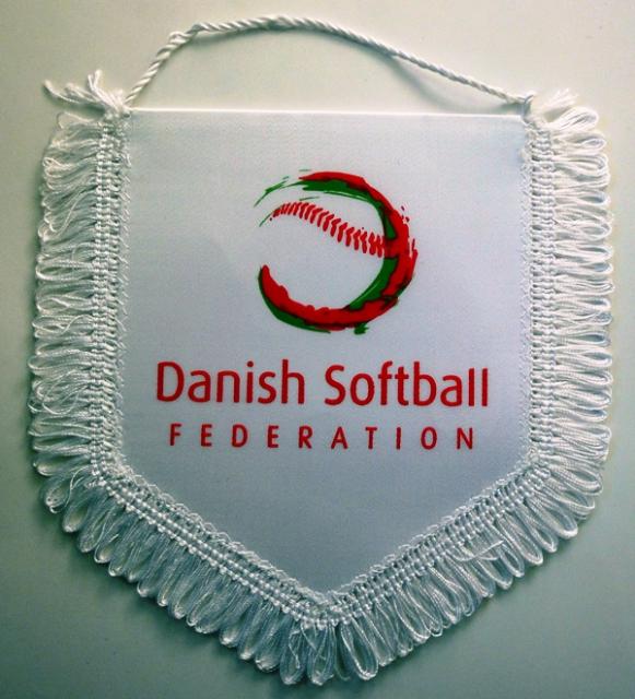 Dansk Softbold Forbund